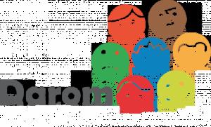 DAROM-logo-500x301[1]
