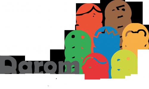 Darom 2015