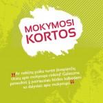 MK-foto[1]
