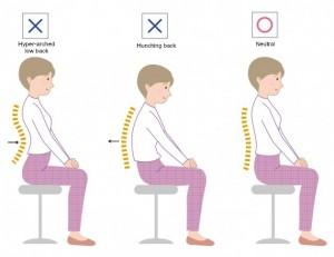 Sitting_Back-Posture[1]