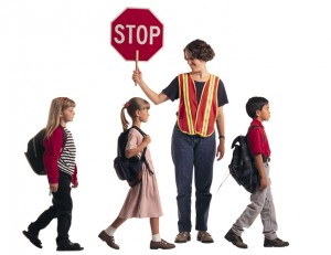 kids-crossing[1]