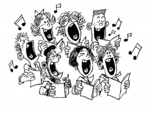 singing-cartoon[1]