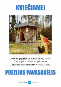 zoomed_pavasarelisplakatas2015[1]