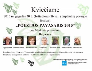 zoomed_pavasaris2015[1]