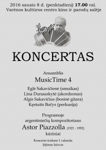musictime