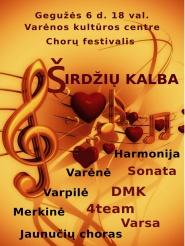 sirdziukalbafestivalis